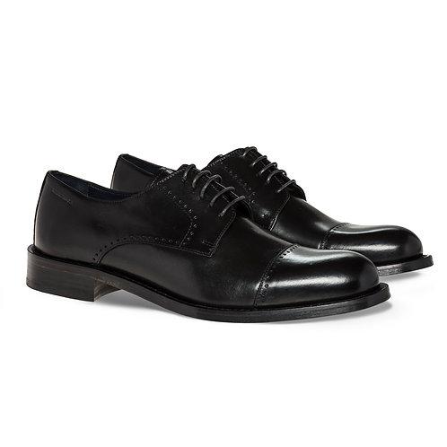 BENVENUTO - Chaussure noire