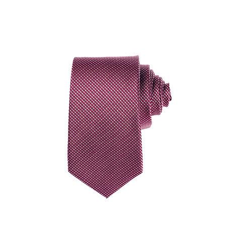 BENVENUTO - Cravate rose