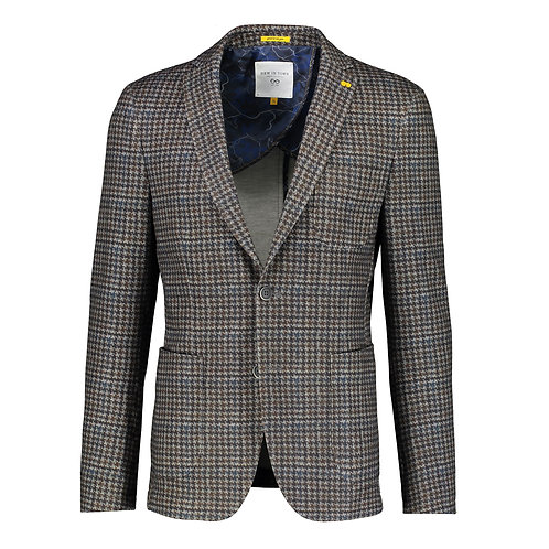 NEW IN TOWN - Blazer