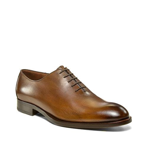 FRATELLI ROSETTI- Chaussure à lacet