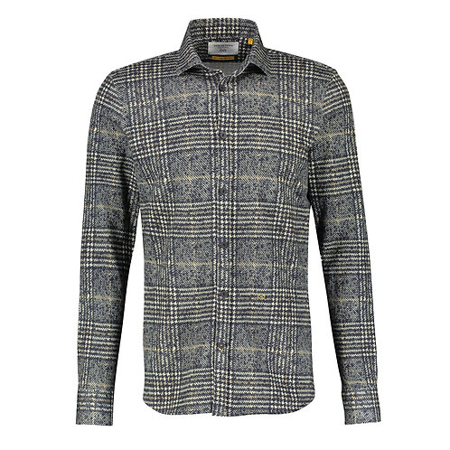 NEW IN TOWN - Chemise