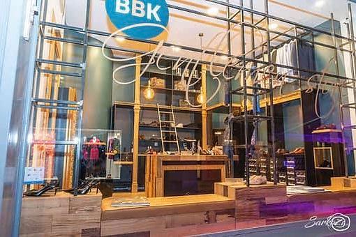 Boutique BBK Gentleman Store.jpeg