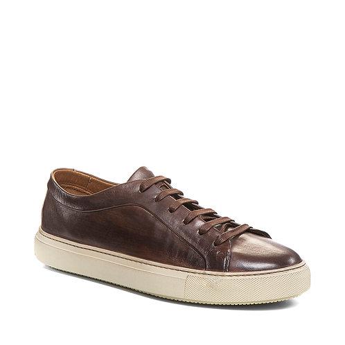 FRATELLI ROSETTI - Sneaker en cuir
