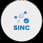 sinc Logo.png