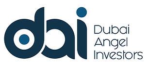 DAI | Dubai | Dubai Angel Investors