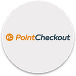 Point Checkout_3x.png