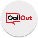 Qallout_3x.png