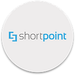 Shortpoint_3x.png