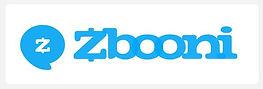 Zbooni Logo.jpg