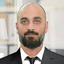 Mahmoud Ward.jpg