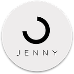 Get Jenny_3x.png