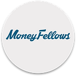 Money Fellows_3x.png