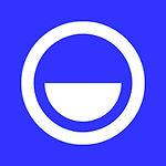 Mamo Logo.jpg