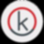 Krowd_3x.png