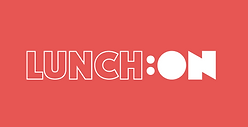 lunchon-620x440.png