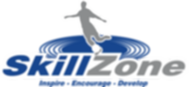 Skill Zone Logo no background.png