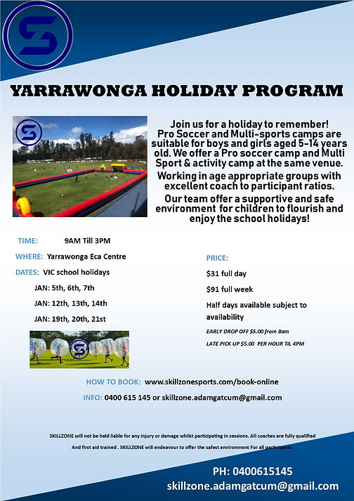 yarra holiday program.jpg