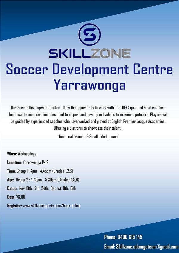 soccer development centre flyer yarra.jpg