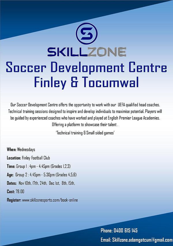 soccer development centre flyer finley.jpg