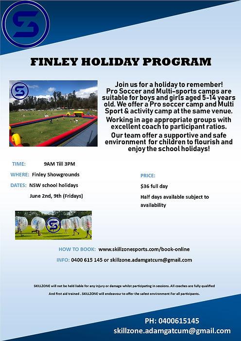 finley holiday program.jpg