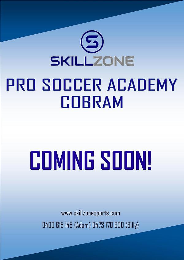 Cobram Elite Centre.jpg