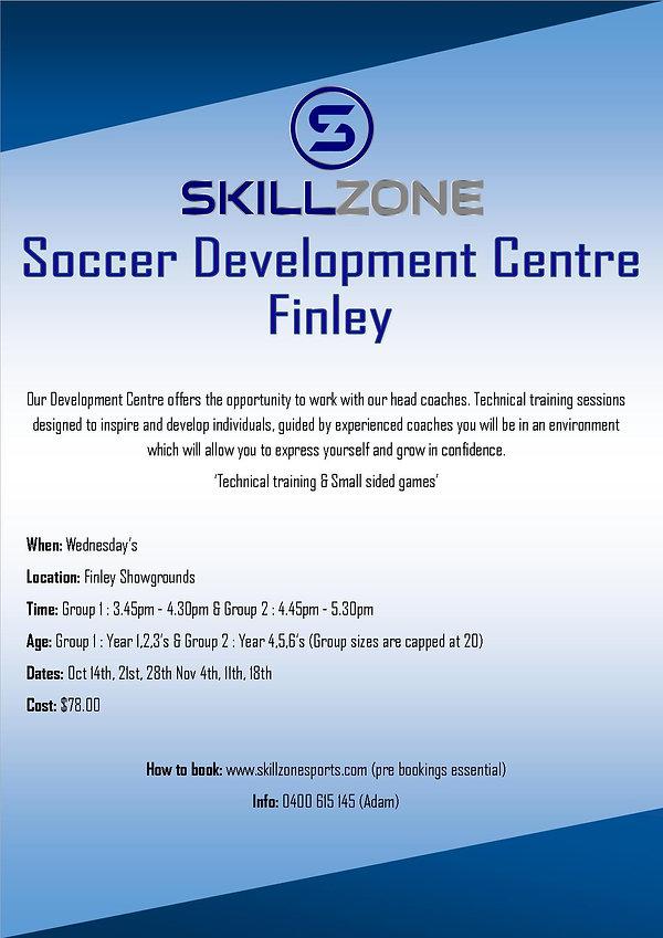Finley Soccer Centre.jpg
