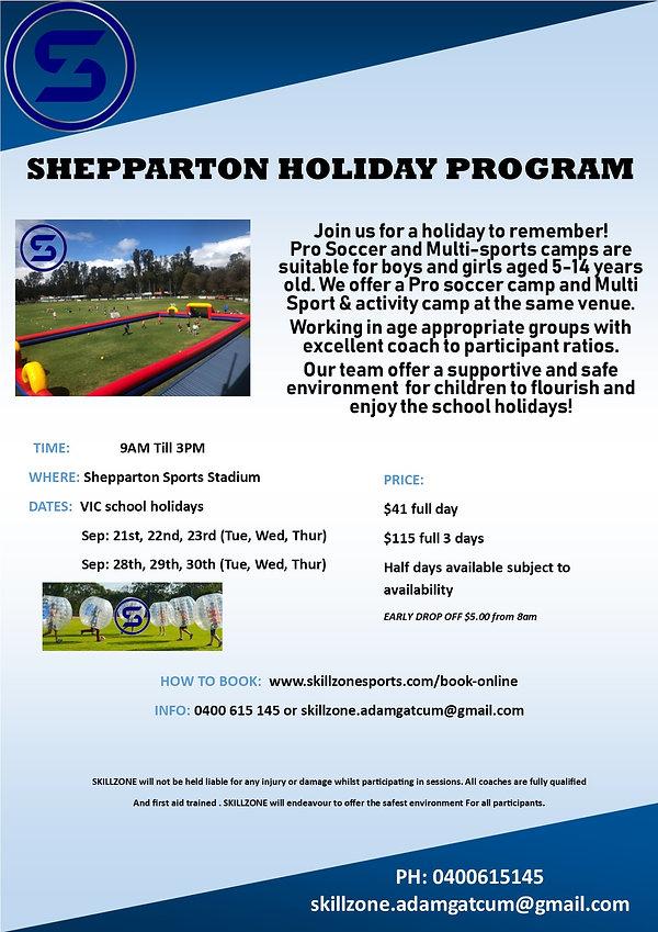 Shepp holiday program pdf.jpg