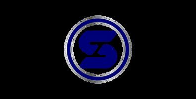 Skillzone Logo-04.png