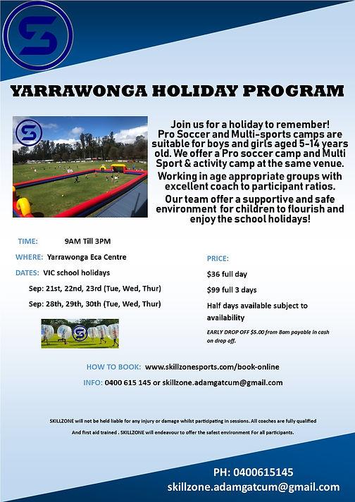 yarra holiday program pdf.jpg
