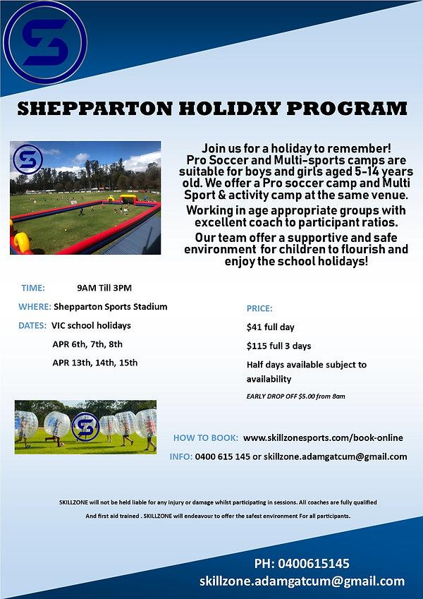 shepp holiday program.jpg