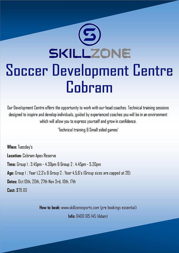 Cobram Soccer Centre.jpg