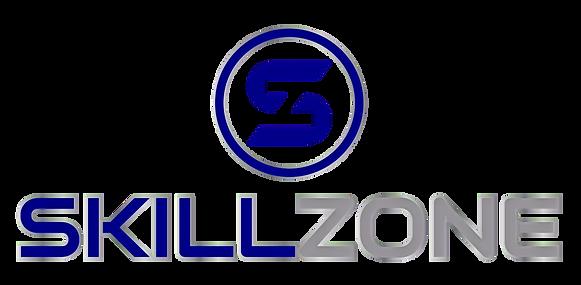 Skillzone%20Logo-02_edited.png