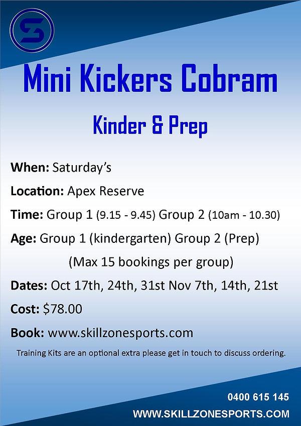 mini kickers cobram .jpg