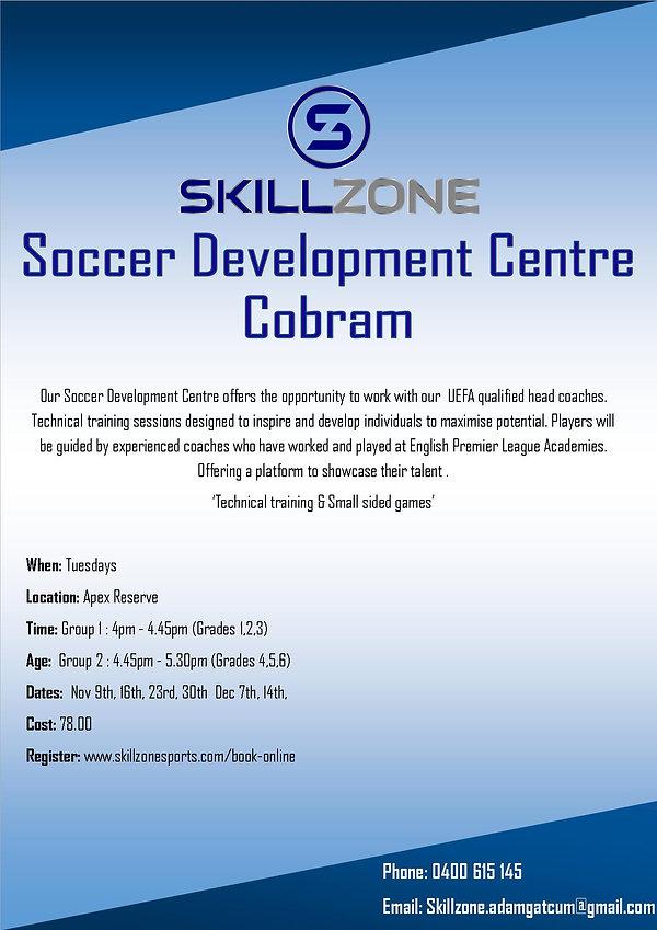 soccer development centre flyer cobram.jpg