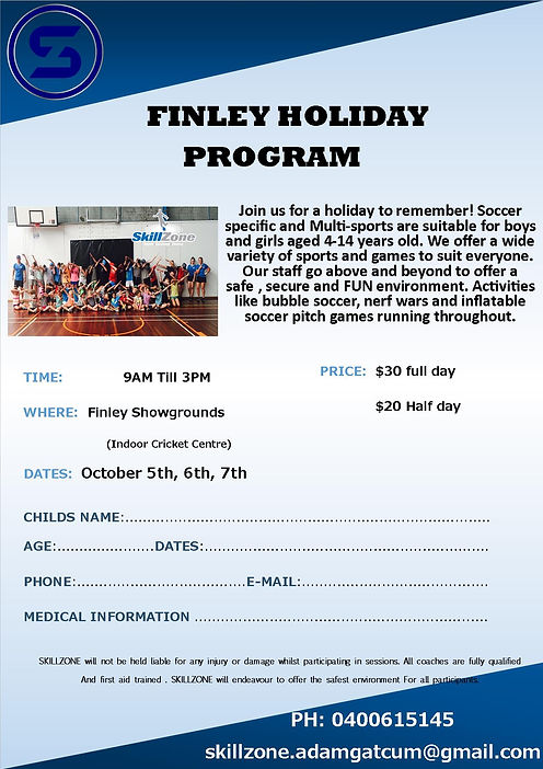 NEW Holiday Camp Flyer Finley.jpg