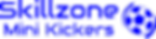 mini%25252520kickers%25252520logo_edited