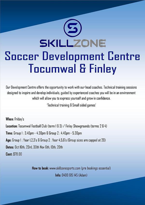 Tocumwal & Finley soccer Centre.jpg