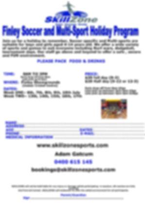 Finley Holidy Program Term 2.jpg