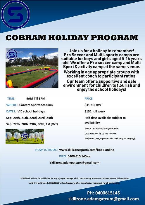 Cobram holiday program pdf.jpg