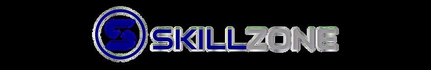 Skillzone%20Logo-01_edited.png