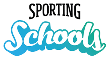 SPORTING SCHOOLS LOGO.png