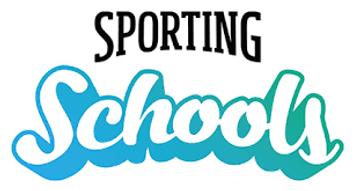 SPORTING SCHOOLS LOGO.png