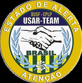 ATENÇÃOb.png