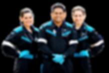 paramedic-team-1.png