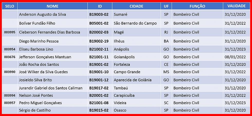 Bombeiros Civis.png