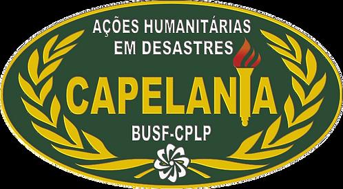 Breve Capelania (FLOCADO)