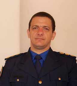 Cristiano Augusto Vargas