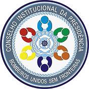 Logo-OFICIAL.jpg