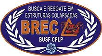 Breve-BREC-BUSF.JPG