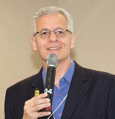 Julio Verna Neto